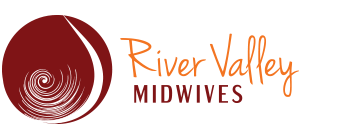 River Valley Midwives logo